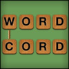 WordCord
